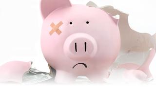 Online payday loans saskatchewan picture 6